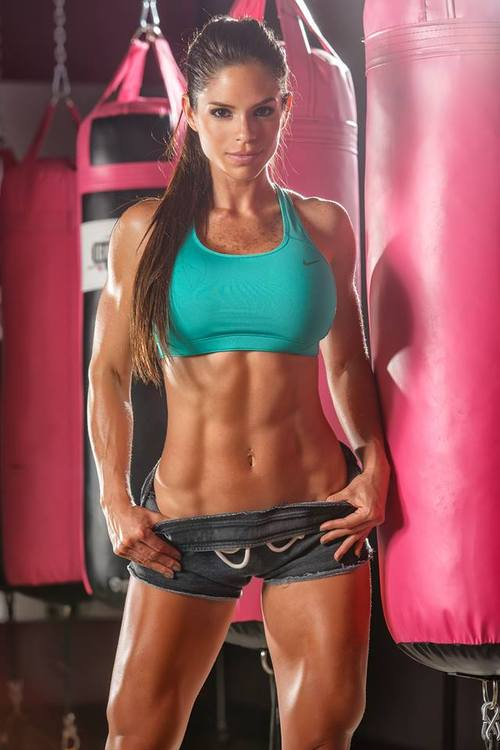 fitgirl-sport-sexymichelle-lewin