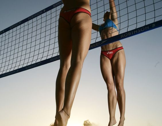beach-volley-sexy-03